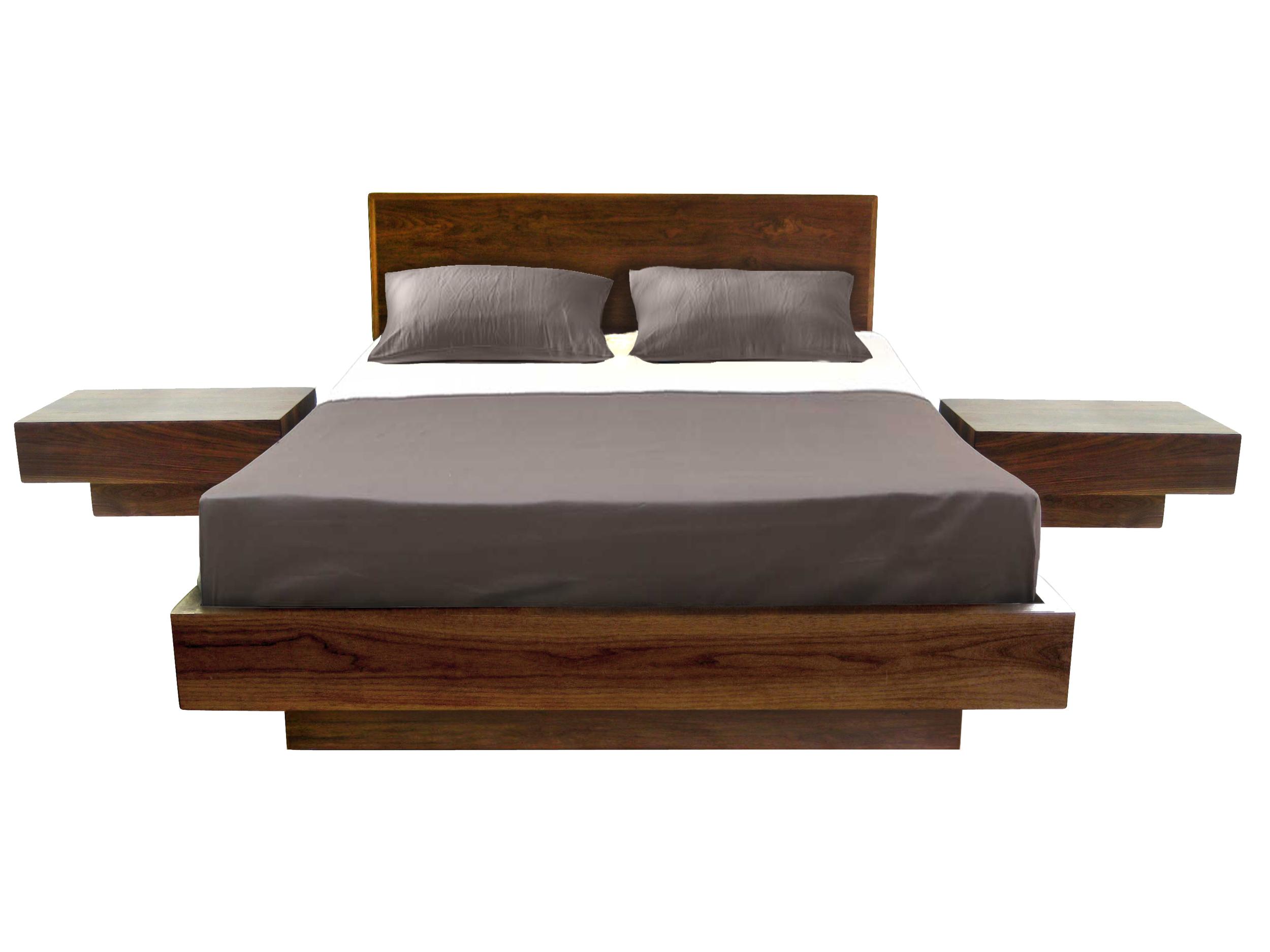 LEE Bed