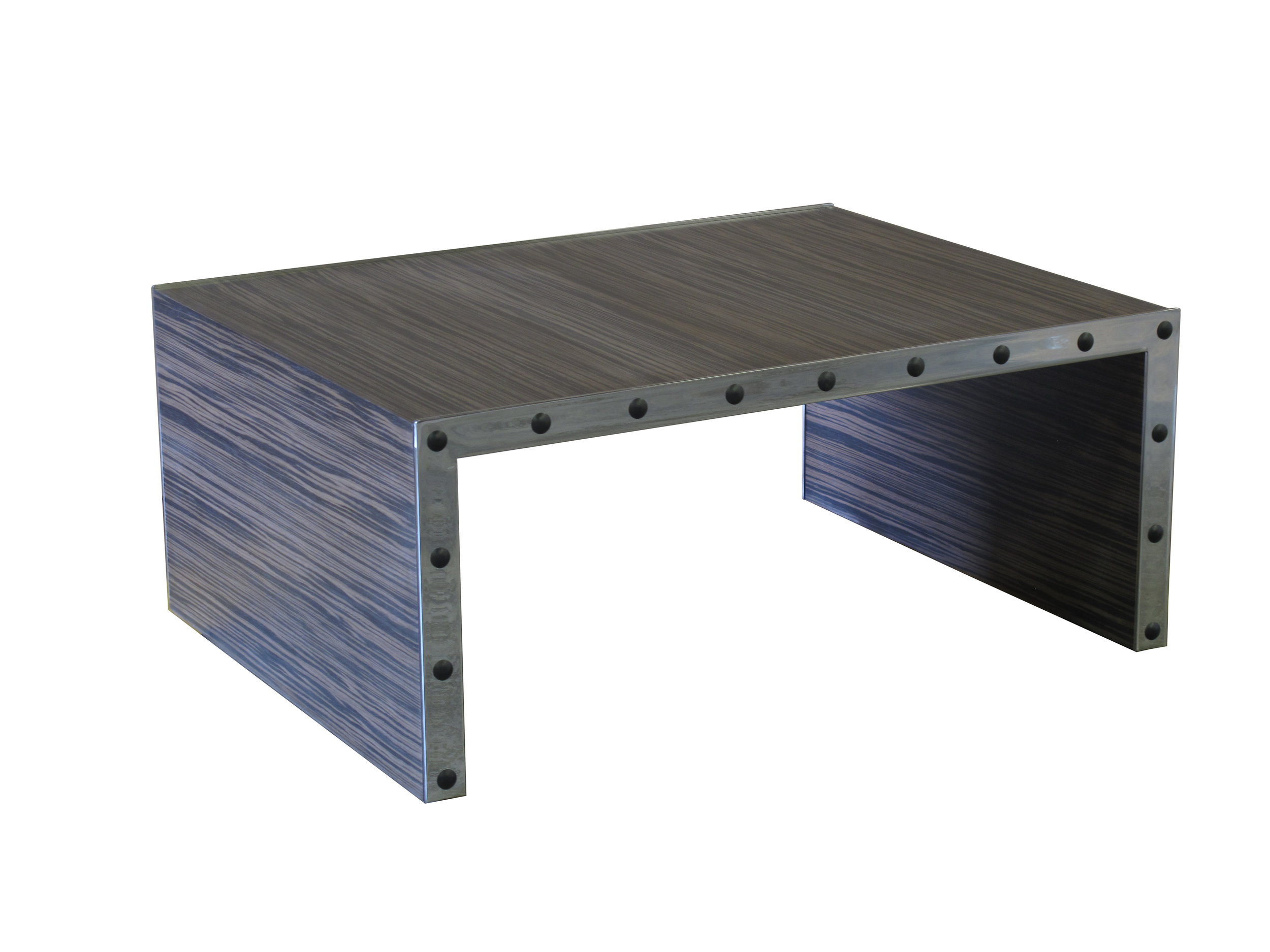 ROYCE Cocktail Table
