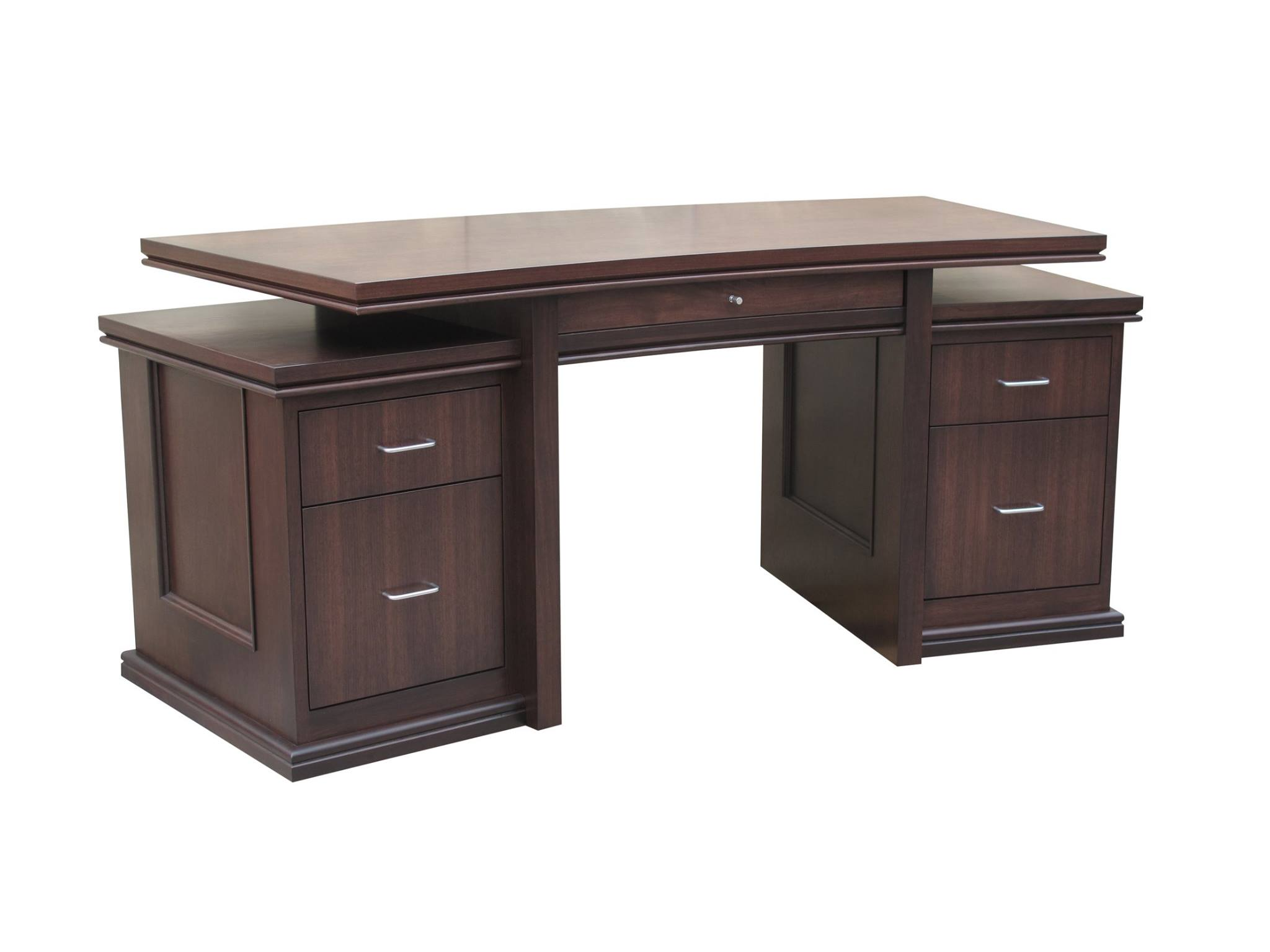 PLYMOUTH Desk