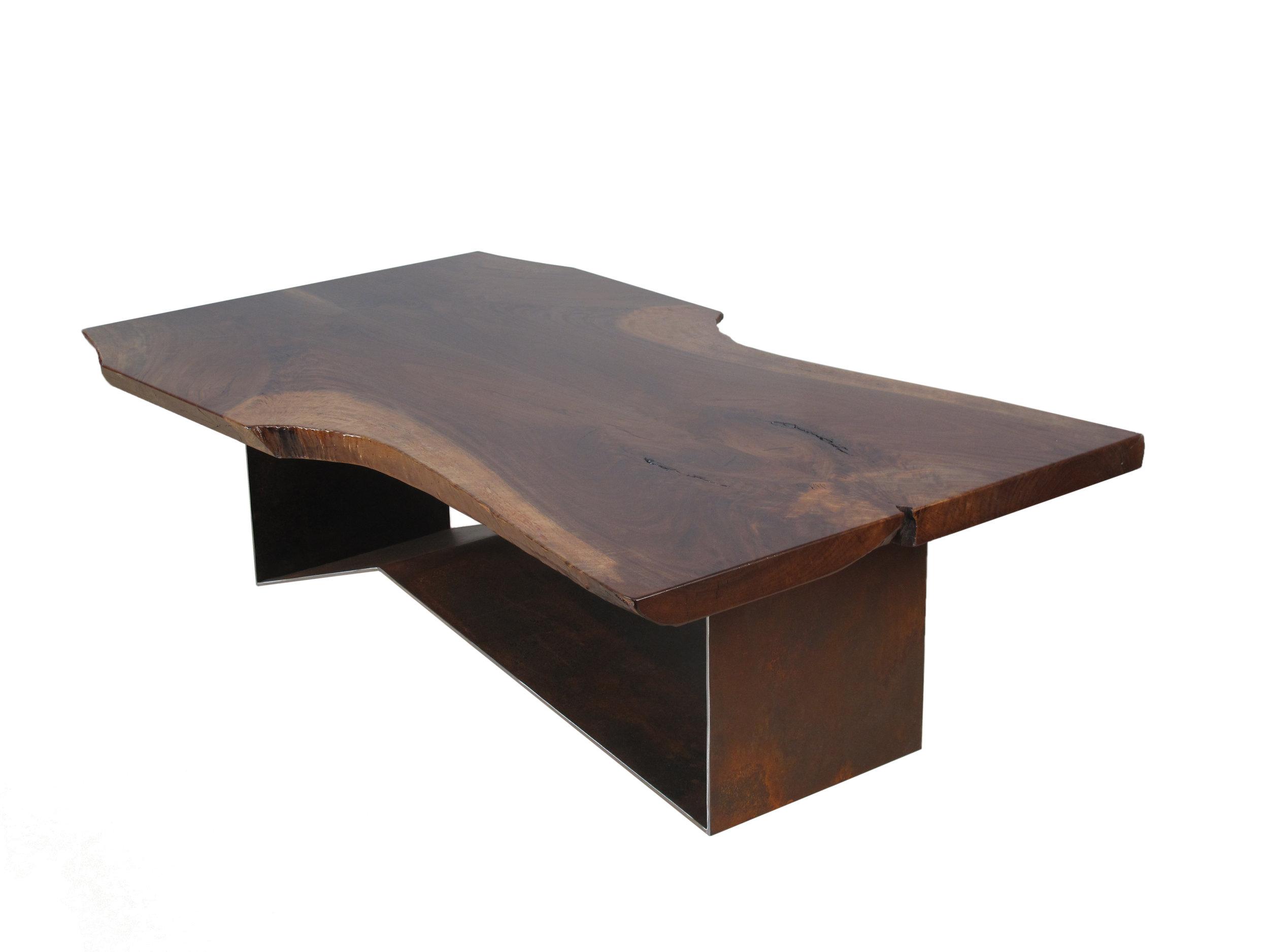 ANGELICA Coffee Table 3.jpg