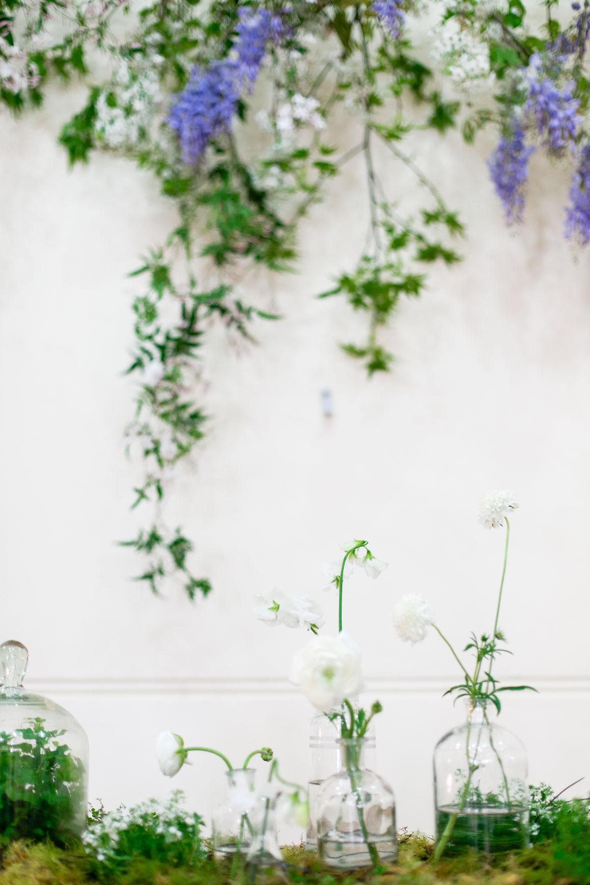 20141005-PYHII-DIY WEDDING-002.jpg