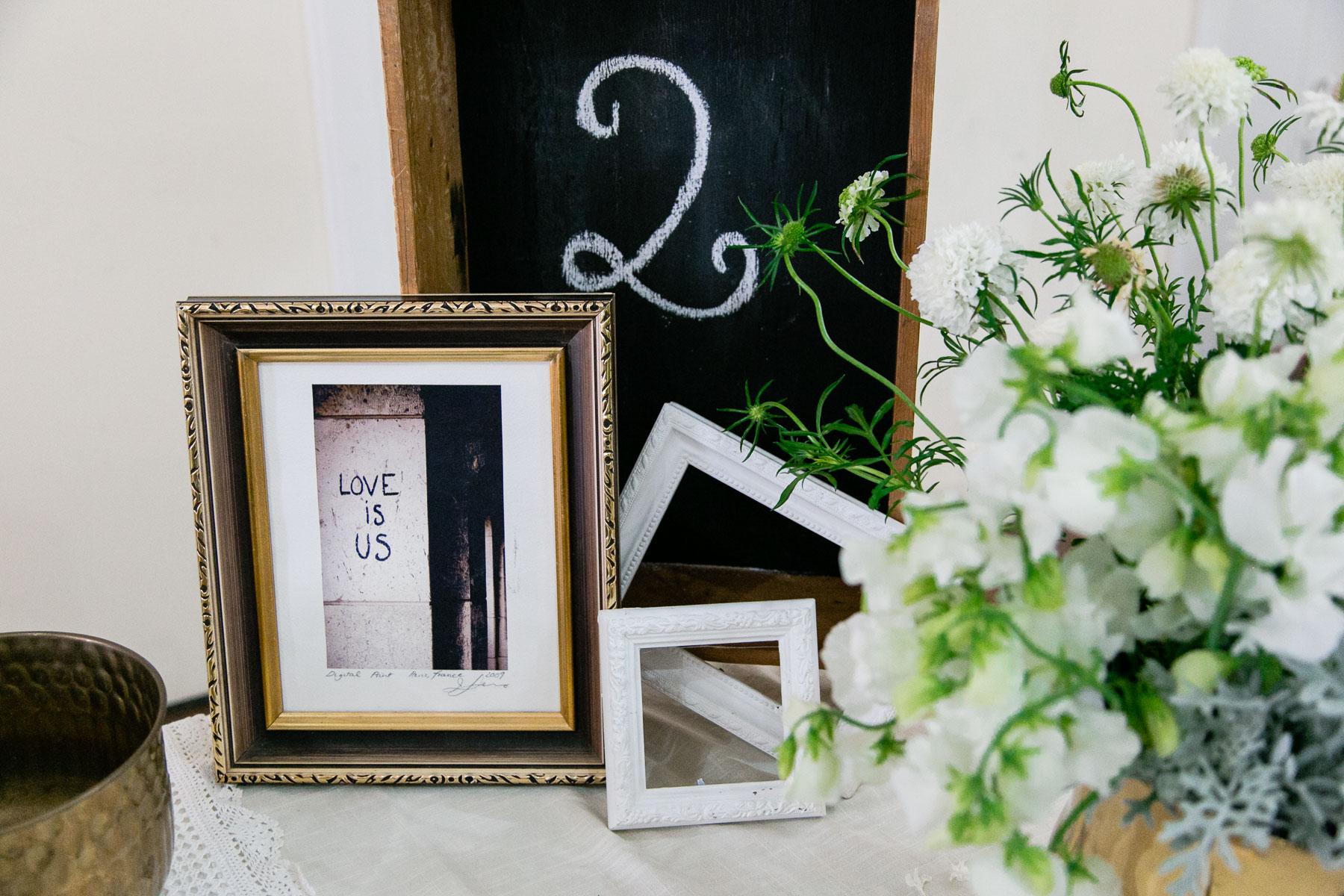 20141005-PYHII-DIY WEDDING-080.jpg
