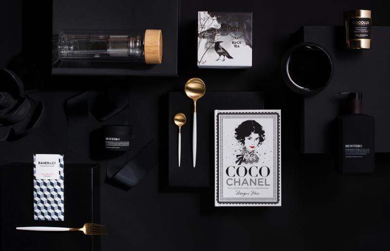 luxury-gift-co-flat-lay-2