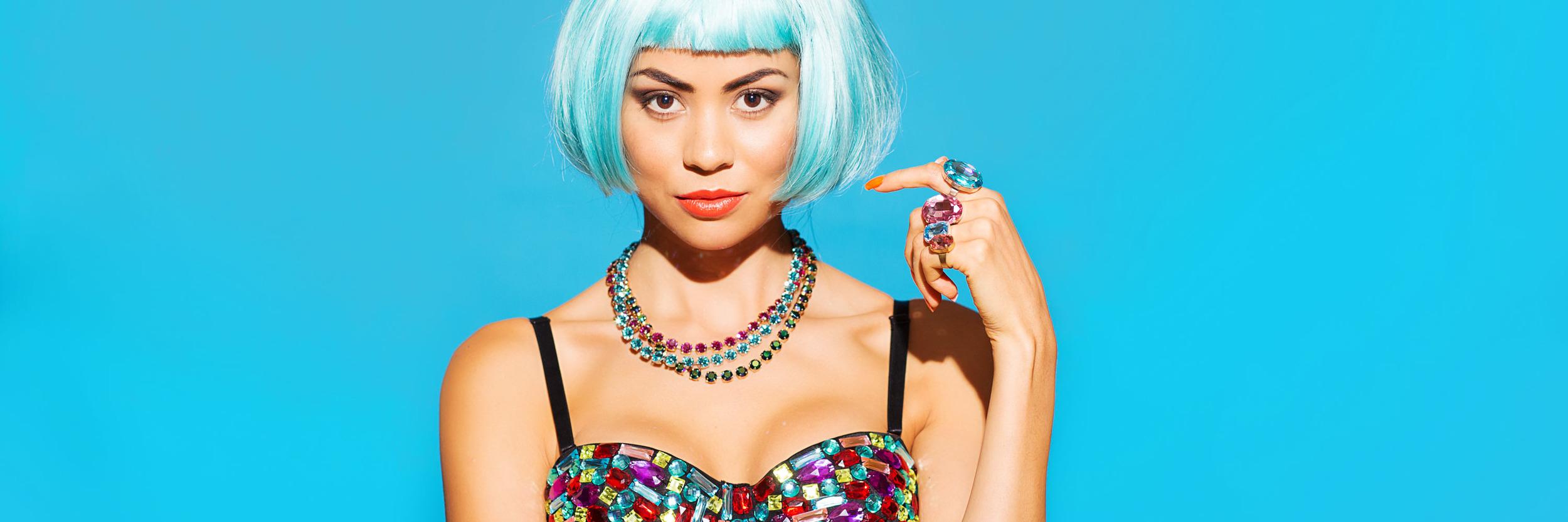 irock-jewellery-photoshoot