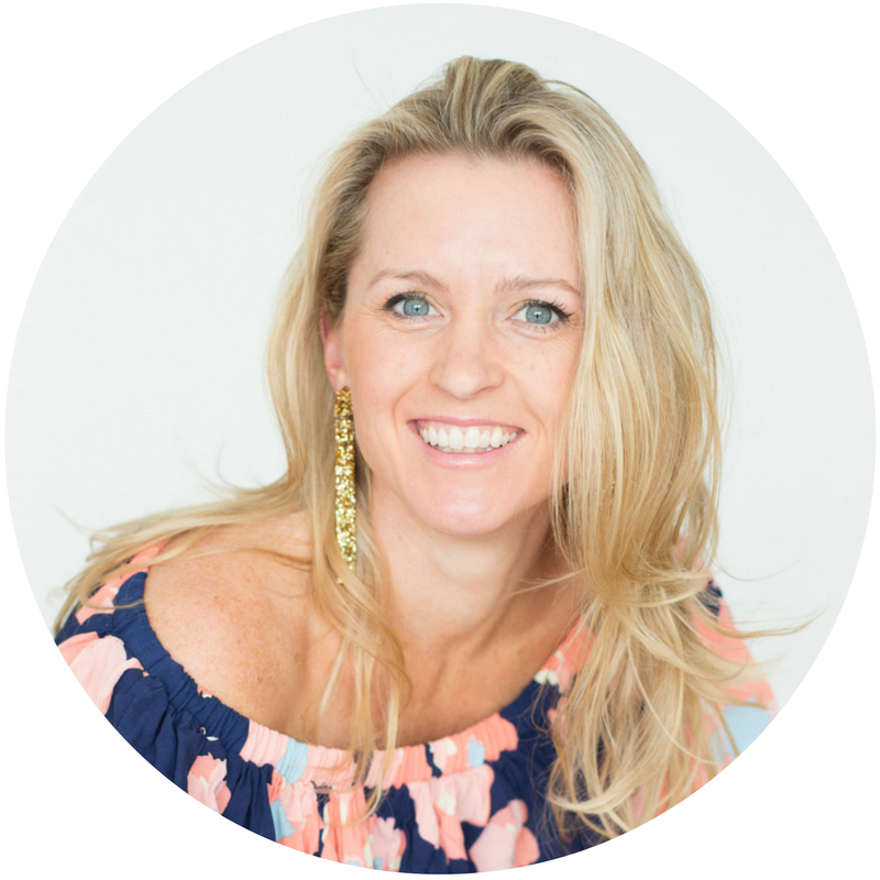 """Tina Bruce -  Restore a Yoga Mum     """"Prue is a high vibe visionary. Empowering women by capturing their dreams, and their personal journeys through a lens. No filters required. Just life experience and a desire to be true and authentic to yourself."""""""