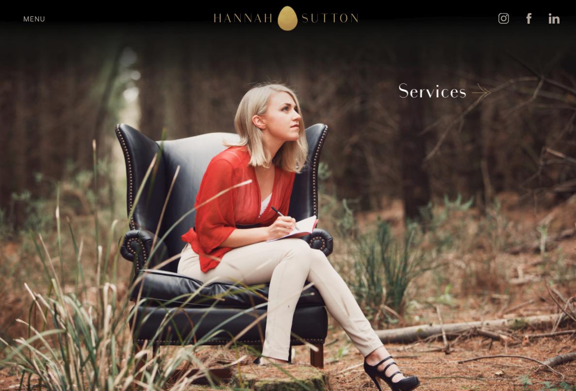 Personal_Branding_photography_hannah_Sutton
