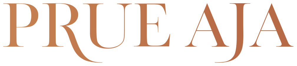 prue-aja-logo-copper.PNG