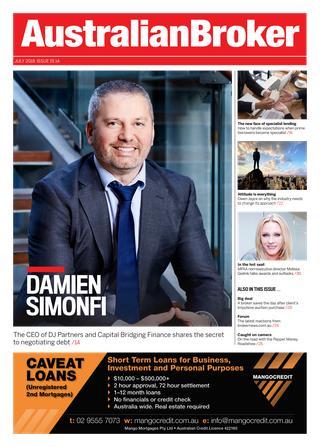 Damien Simonfi.jpg