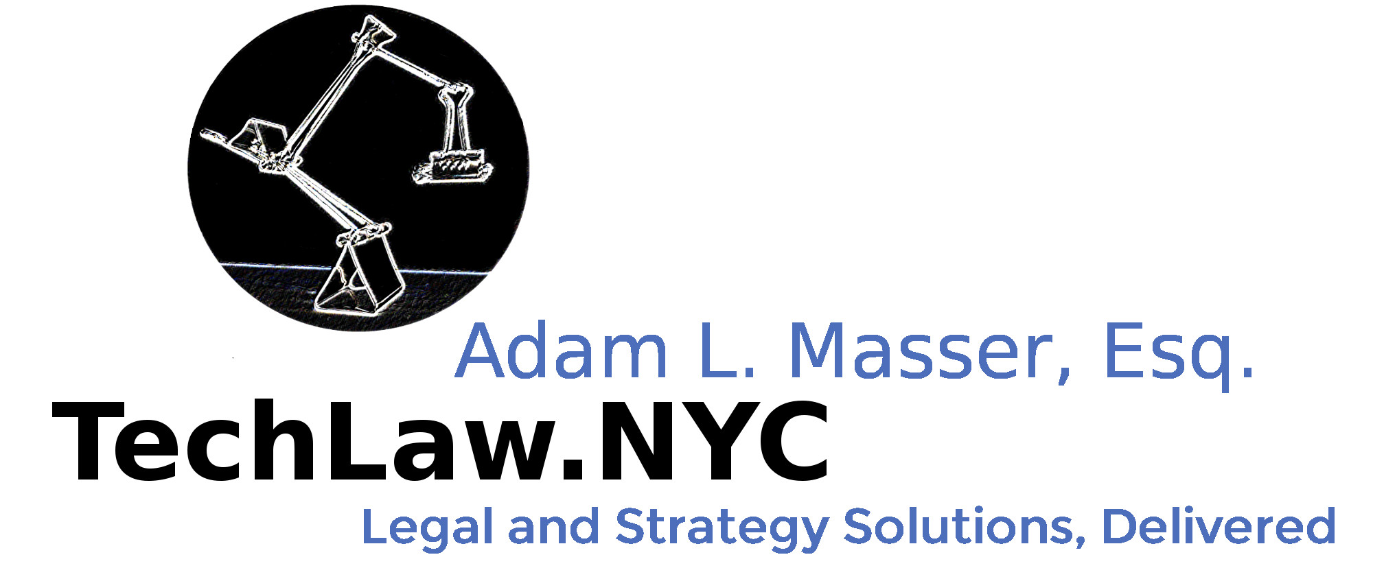 tech law banner.jpg