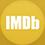 imdb-icon copy.png