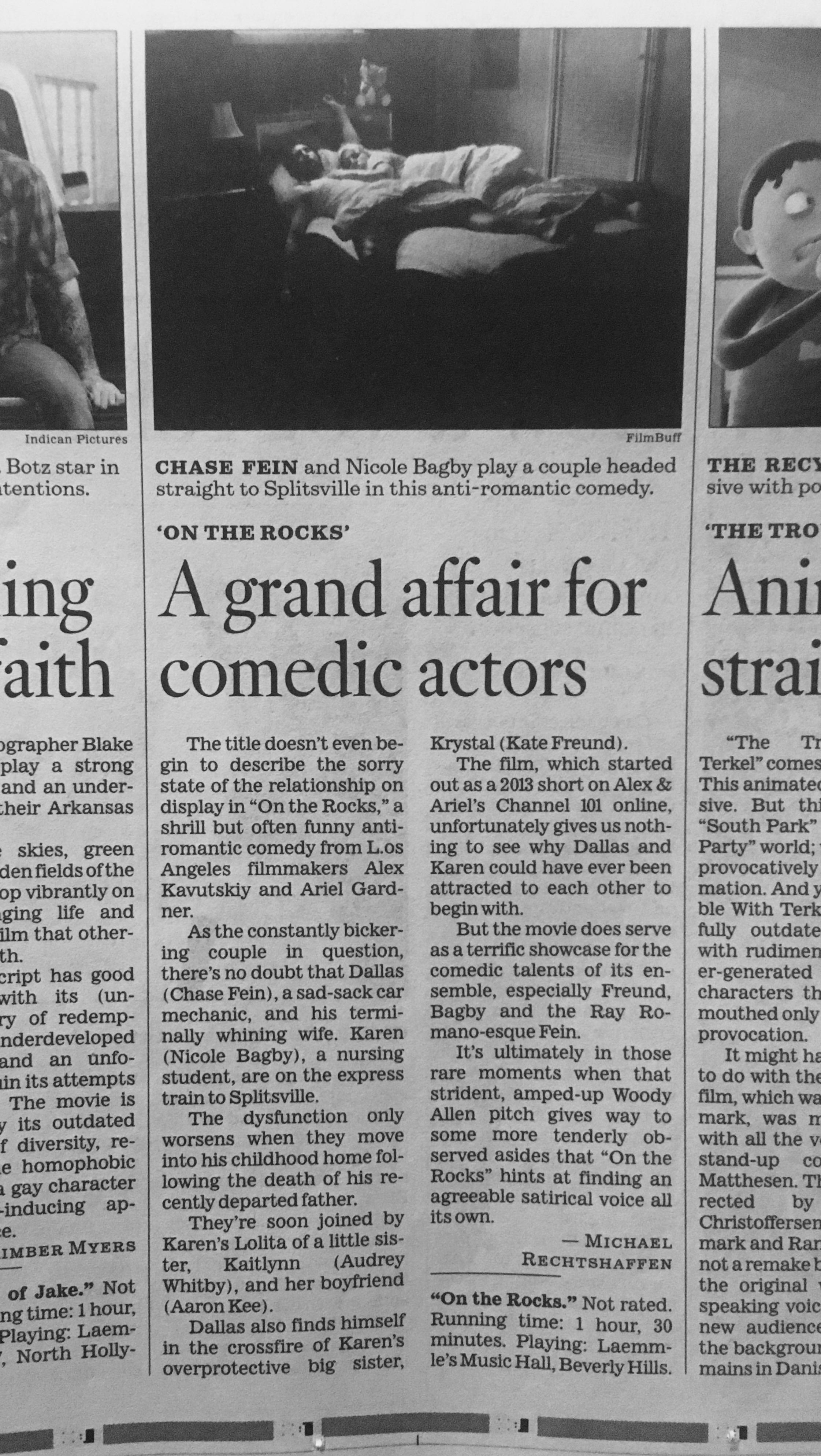 1 LA TIMES newspaper.jpg