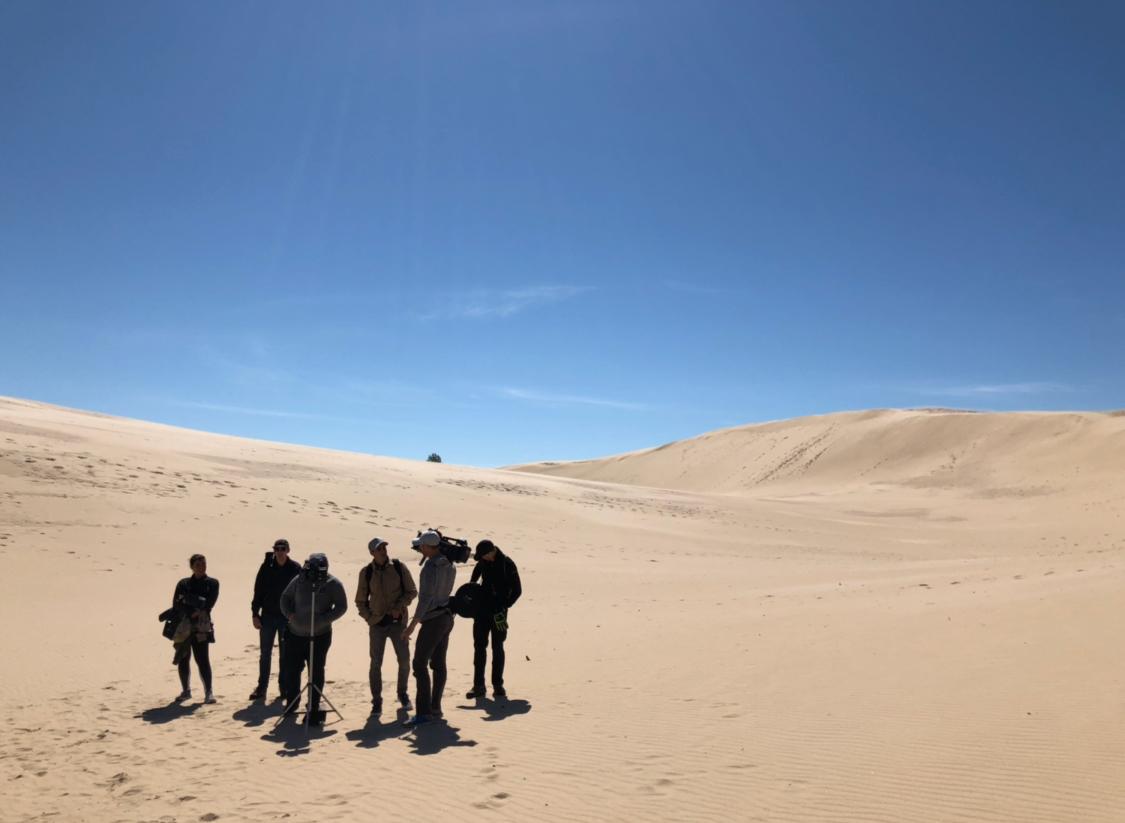 3 Desert.jpg