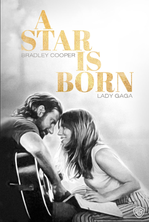 1 A Star Is Born.png