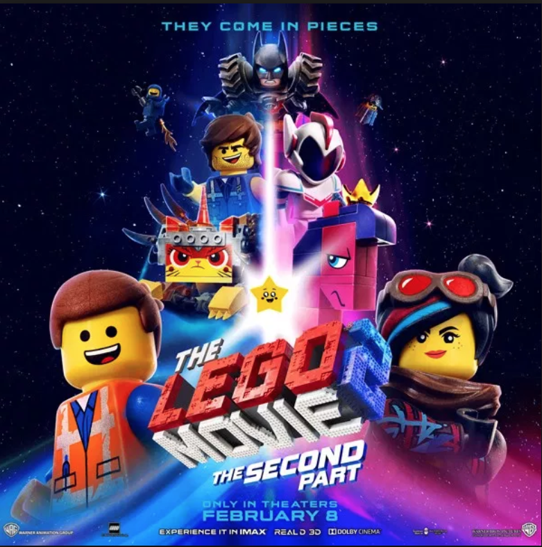 1 lego.png