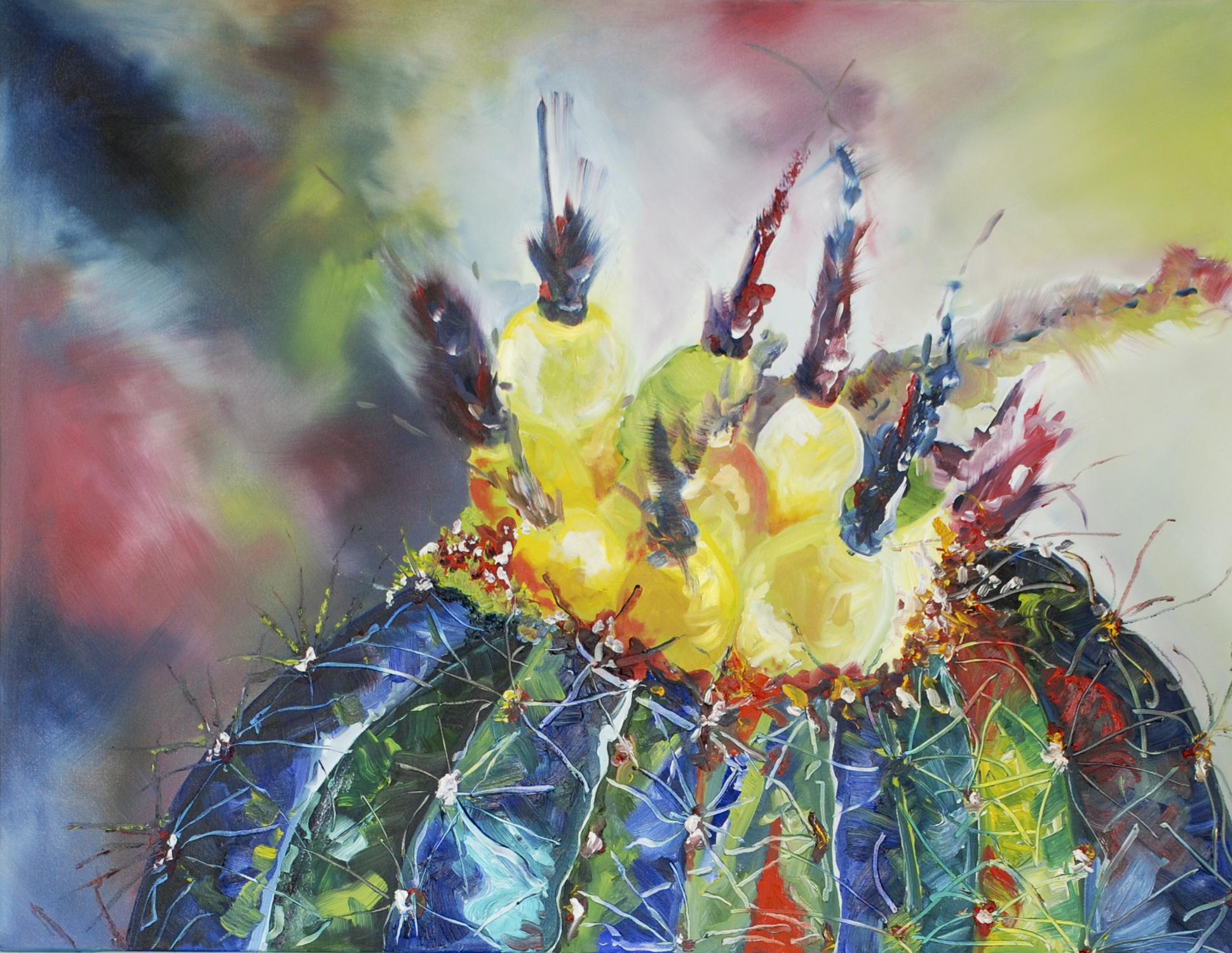 Cactus I Part A_1500.jpg