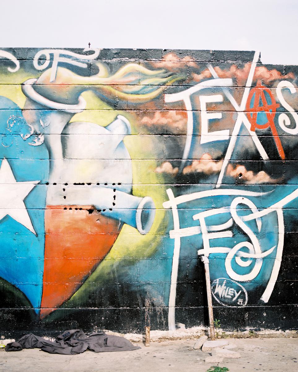 Austin (6 of 20).jpg