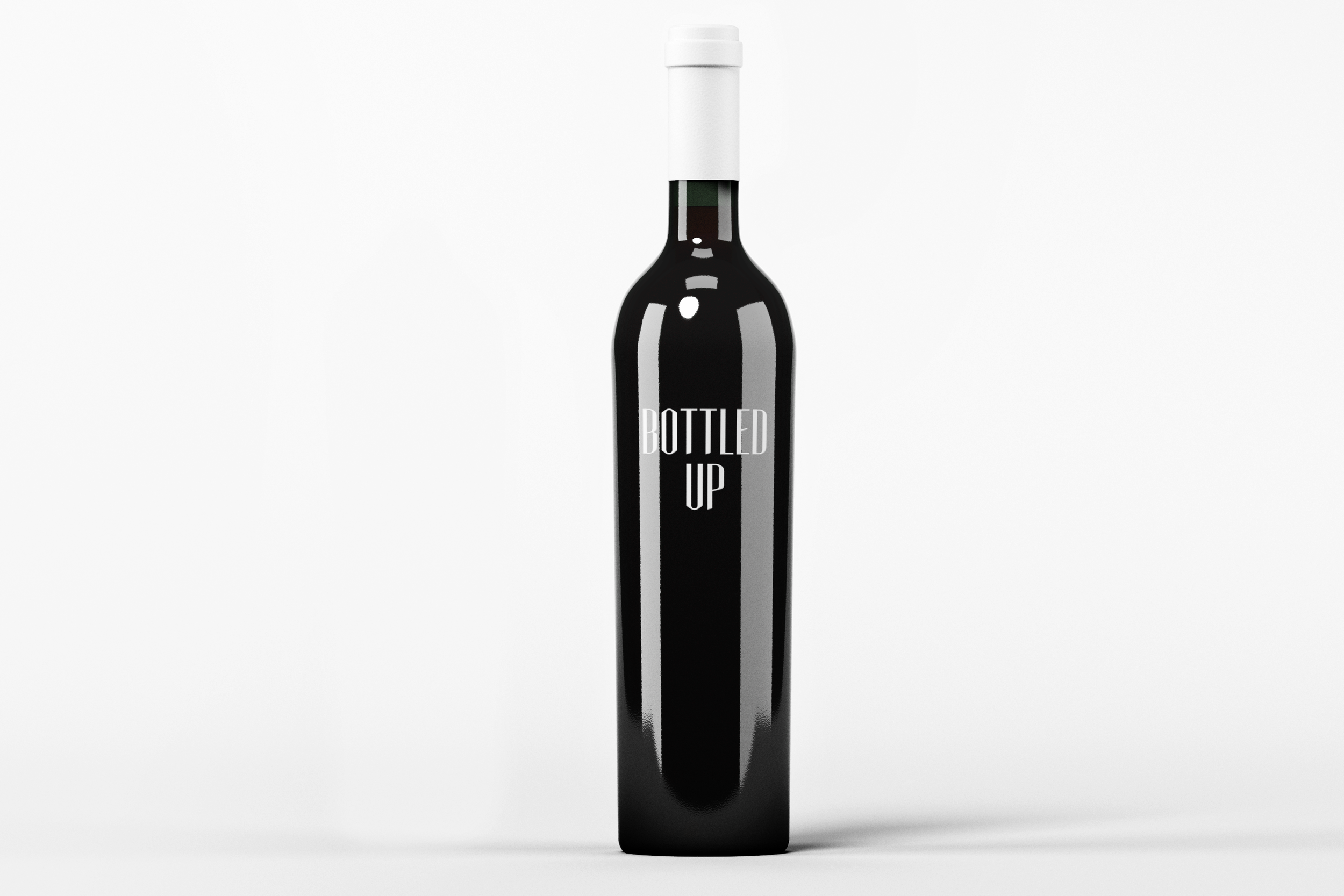 bottled-up.png