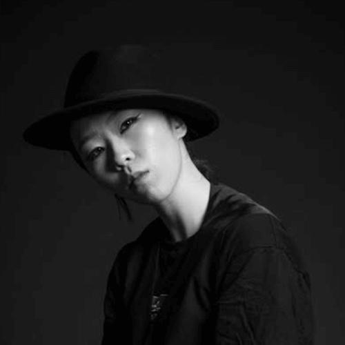 Sun Kim -