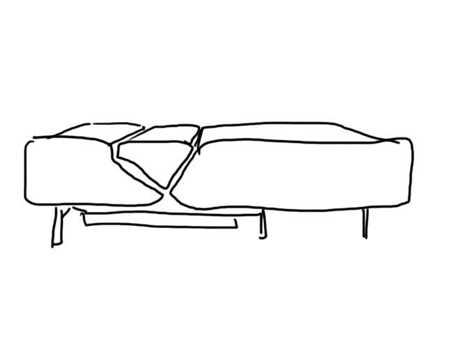 layout07.jpg