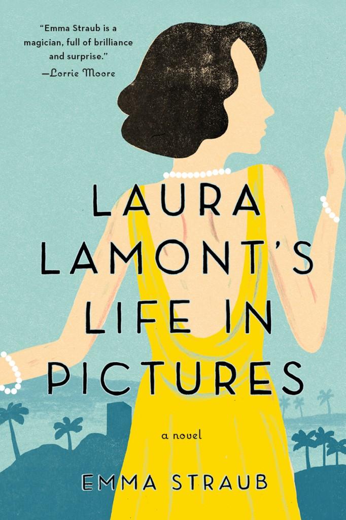 LauraLamontPBcover-682x1024.jpg