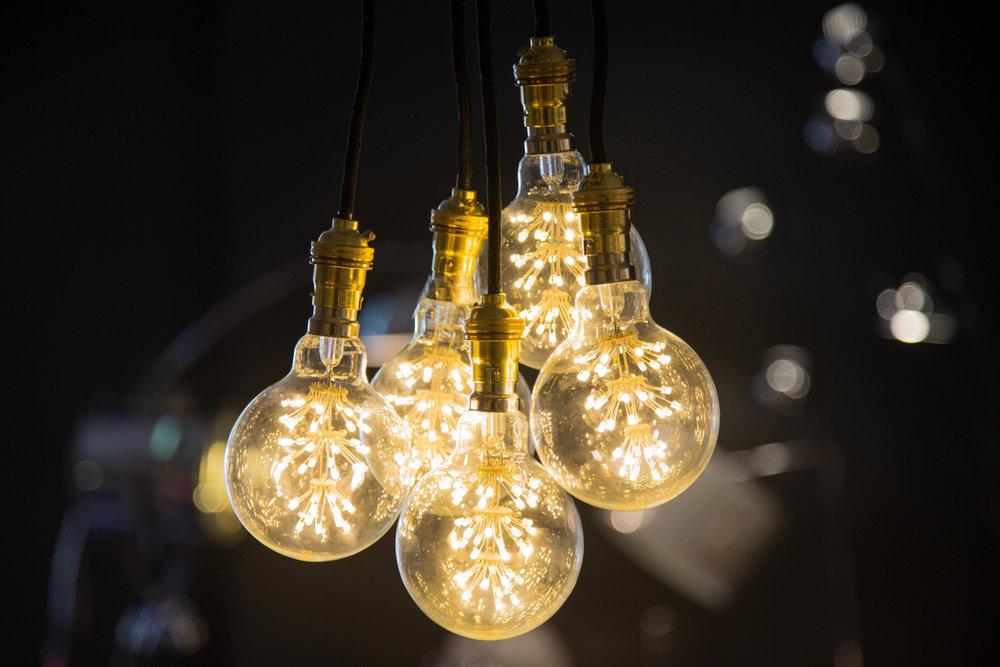 STARGLOW-LED-LAMPS.jpg