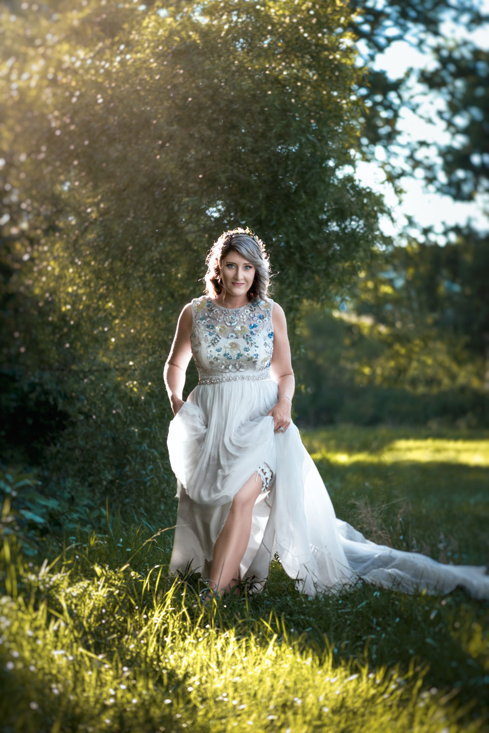 Logan Mace Photography-WV-Ohio-Destination-Wedding-Portrait-Cosplay-Boudoir-Fashion