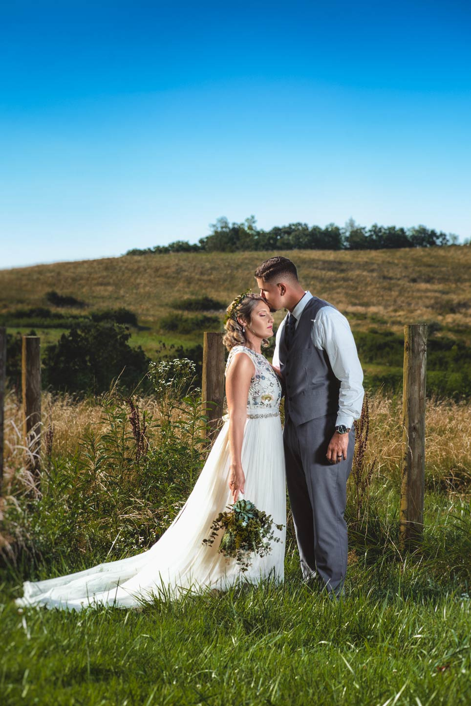 WV-Wedding-Portrait-photography-logan mace photography-fashion-best