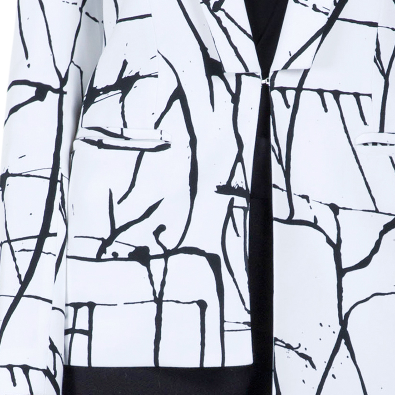 Clothing Detail Photo