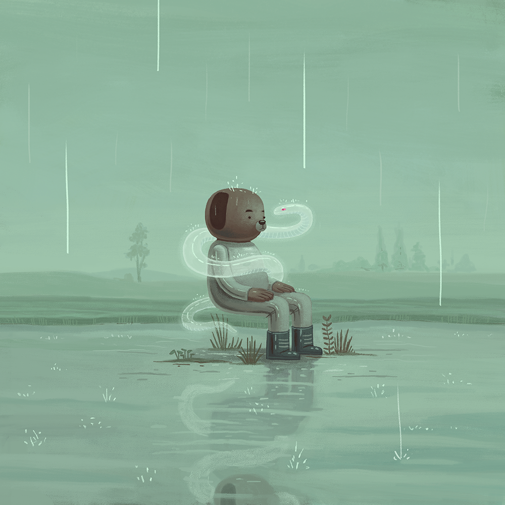 Rain_small.png