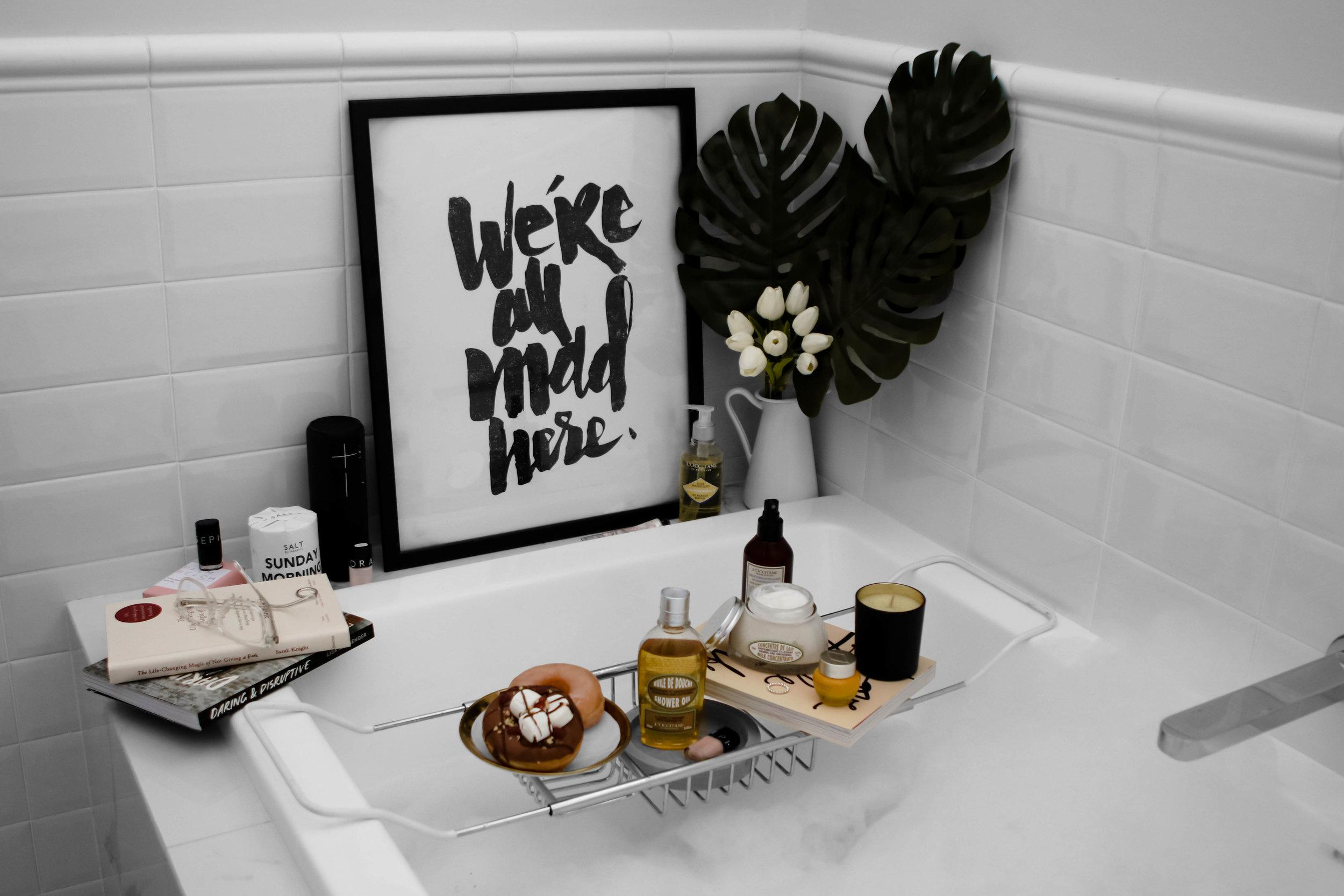 LOccitane Almond Body Bath-2.jpg