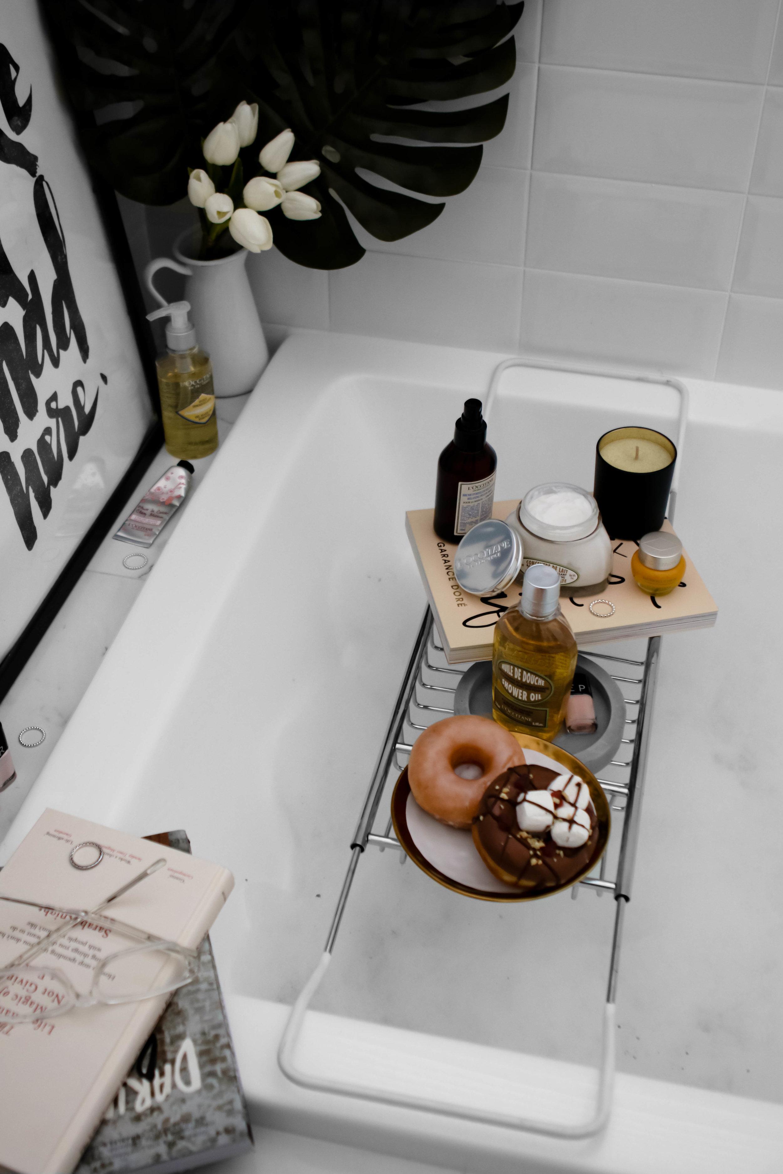 LOccitane Almond Body Bath-5.jpg