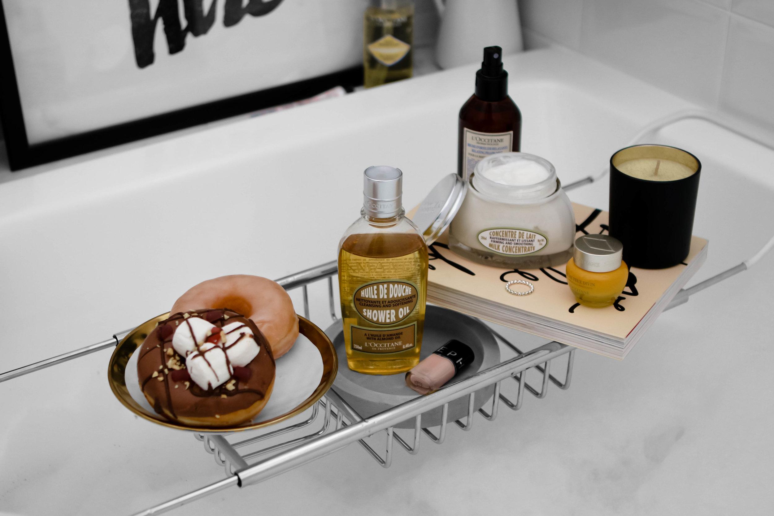 LOccitane Almond Body Bath-3.jpg