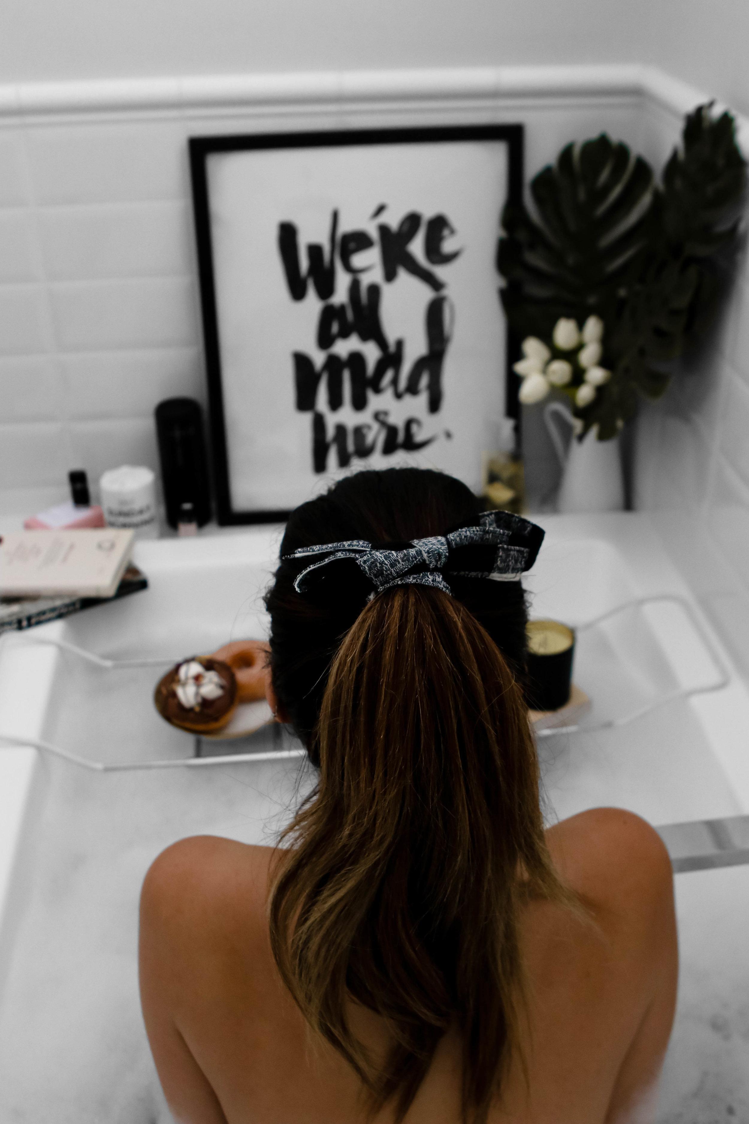 LOccitane Almond Body Bath-11.jpg