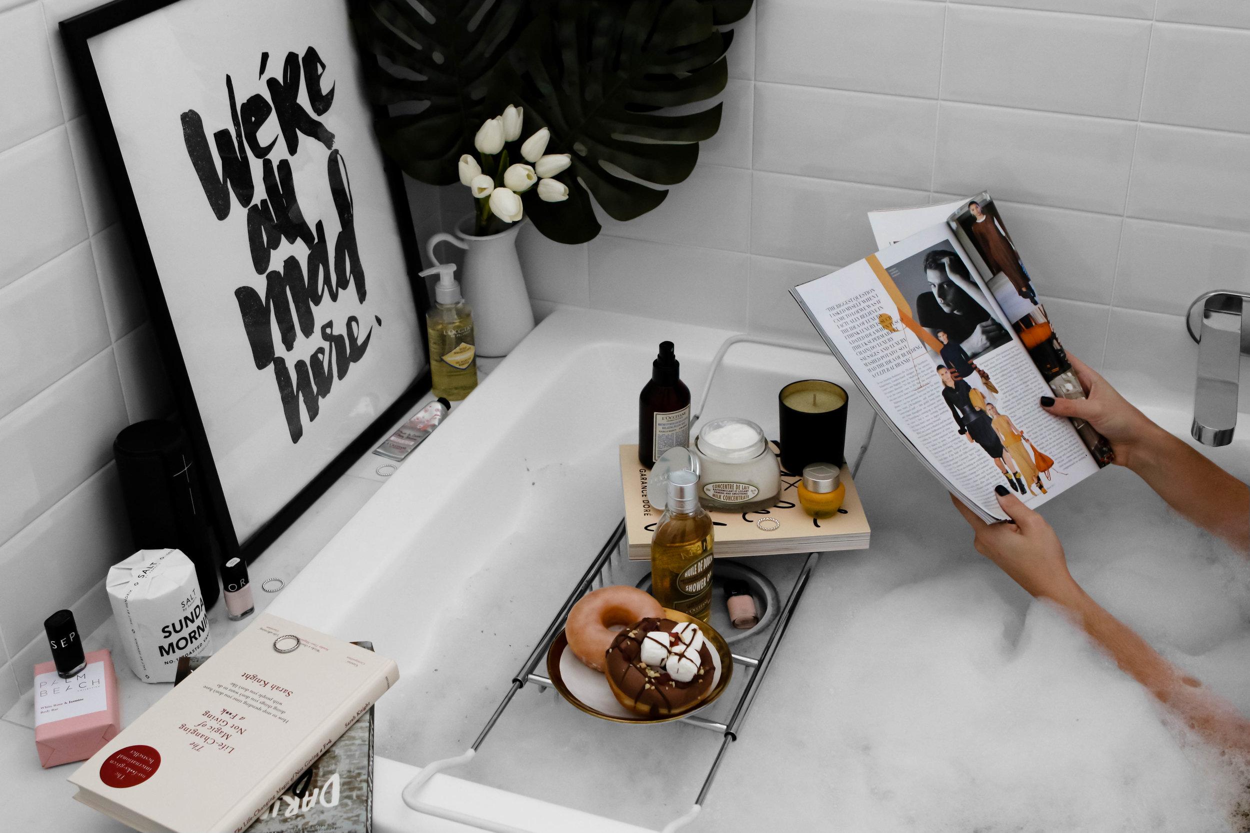 LOccitane Almond Body Bath-10.jpg