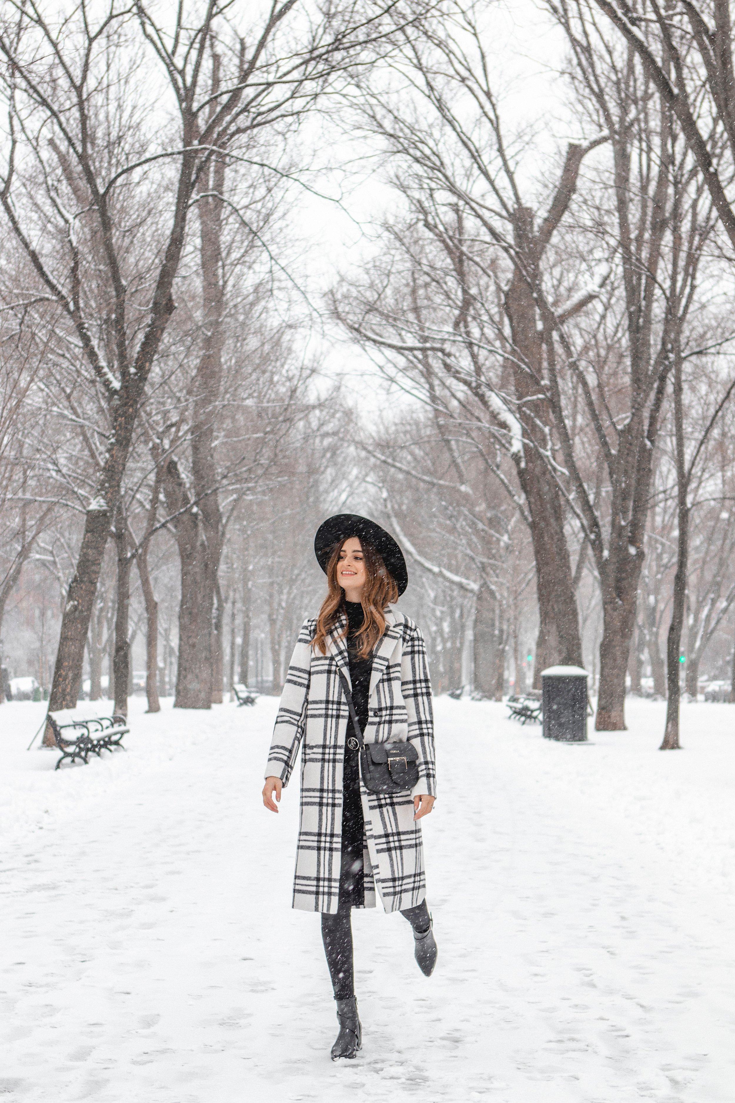 WinterBoston