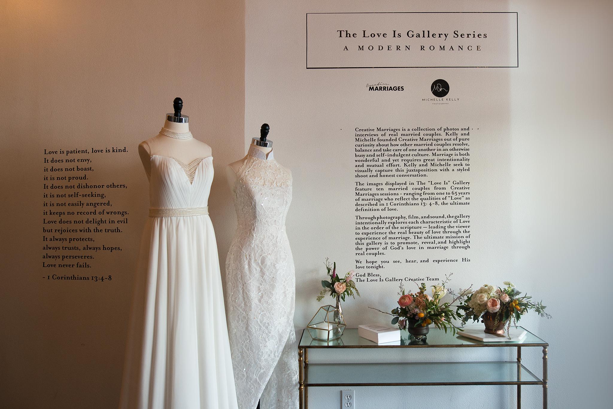 Creative Marriages-Love-Is-Gallery_MKP-1.jpg