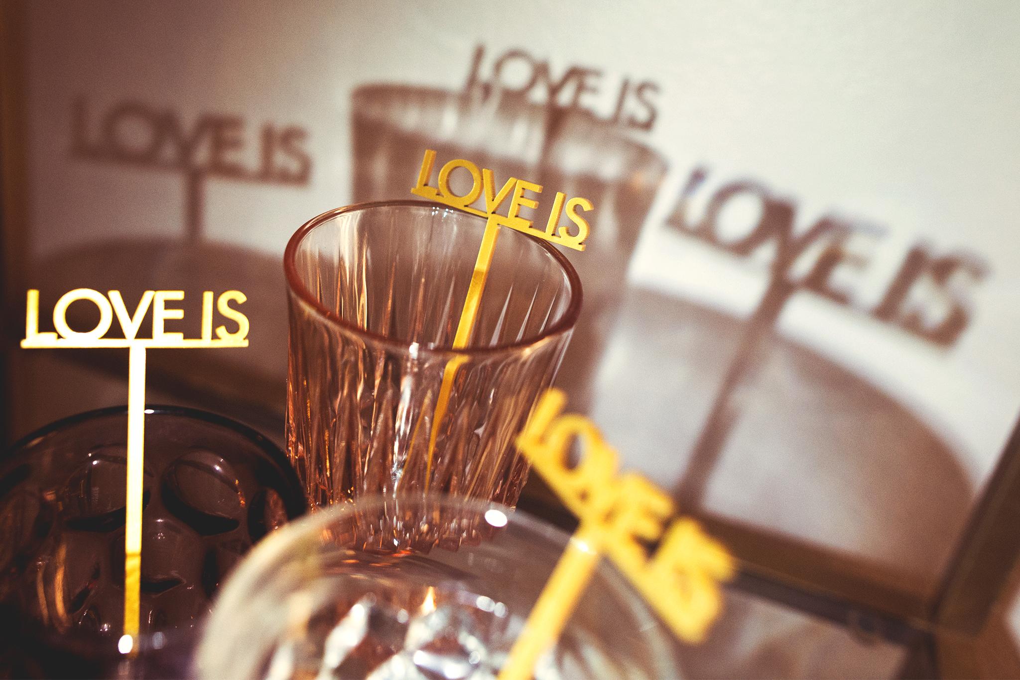 Creative Marriages-Love-Is-Gallery_MKP-18.jpg