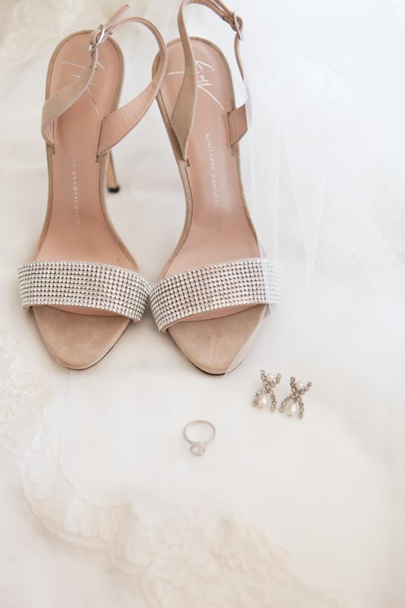 RA Wedding_MKP-2.jpg