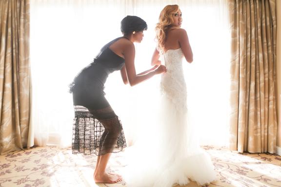 RA Wedding_MKP-13.jpg