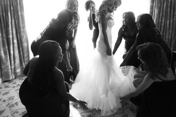RA Wedding_MKP-14.jpg