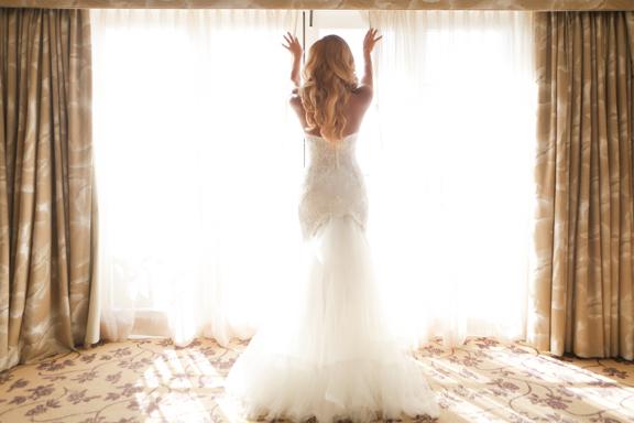 RA Wedding_MKP-16.jpg