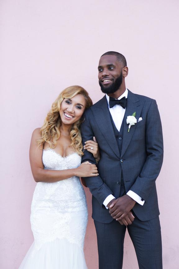 RA Wedding_MKP-24.jpg