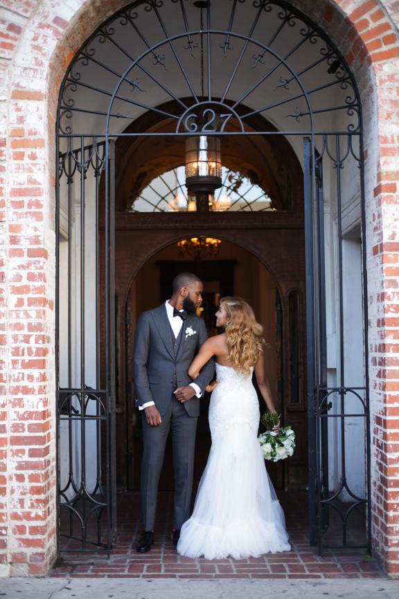 RA Wedding_MKP-29.jpg