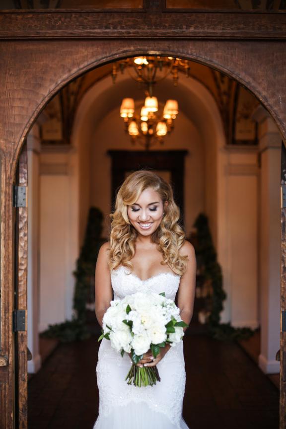 RA Wedding_MKP-28.jpg