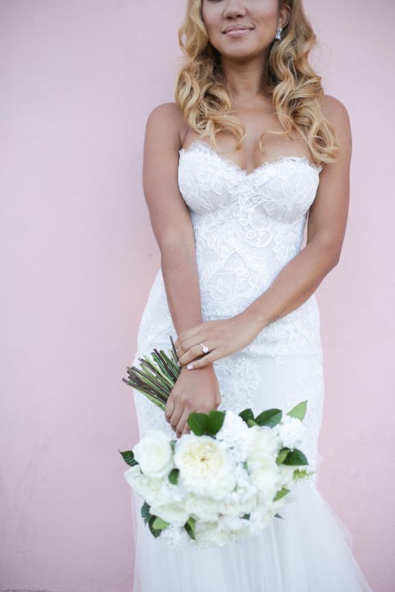 RA Wedding_MKP-35.jpg