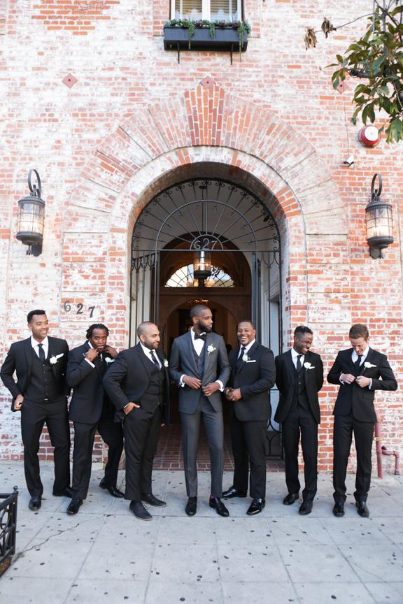 RA Wedding_MKP-36.jpg