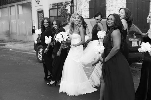 RA Wedding_MKP-40.jpg