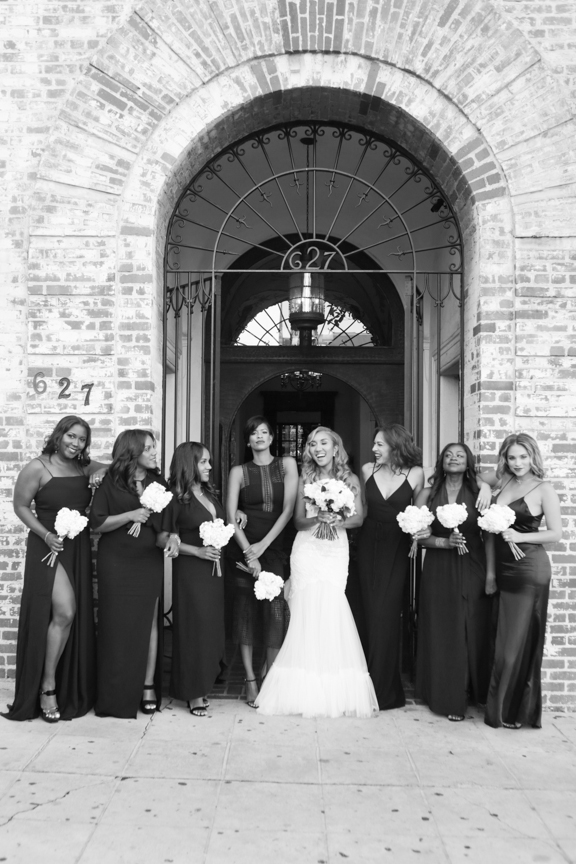 RA Wedding_MKP-39.jpg