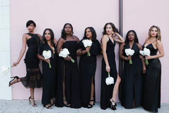 RA Wedding_MKP-41.jpg
