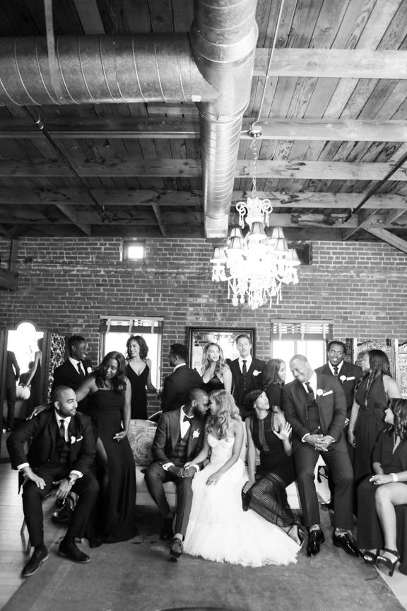 RA Wedding_MKP-44.jpg